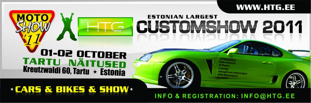 HTG-CustomShow-Flyer-1024x341
